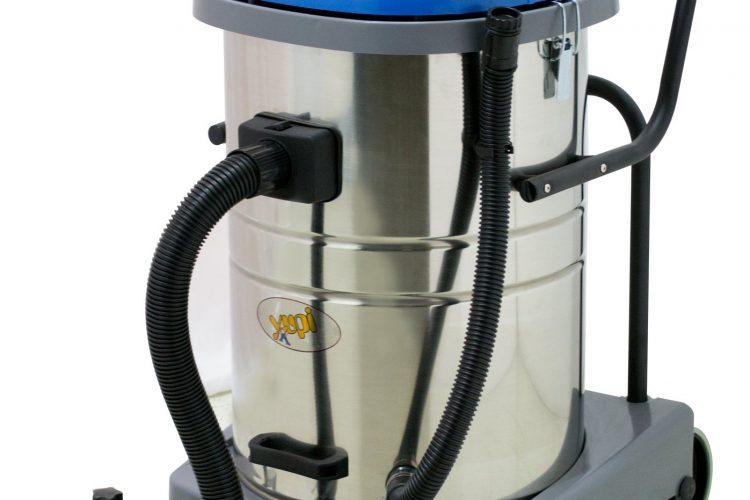 Aspiradora-Agua-y-Polvo-con-Haragan-M0580-70L-2